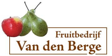 Fruitbedrijf van den Berge | cadeaupakketten