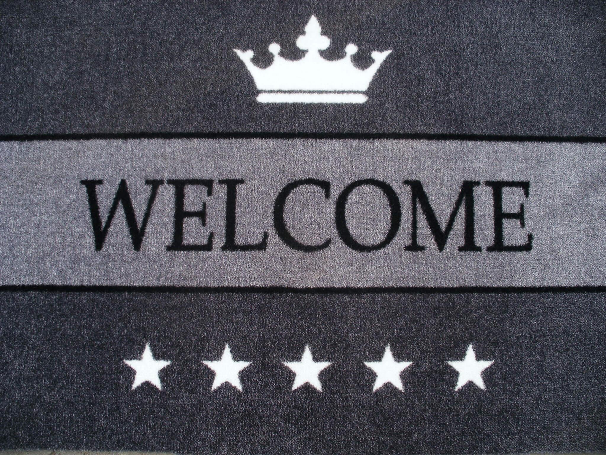 Fruitbedrijf Van den Berge-welcome