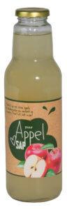 Fruitbedrijf Van den Berge_appelsap