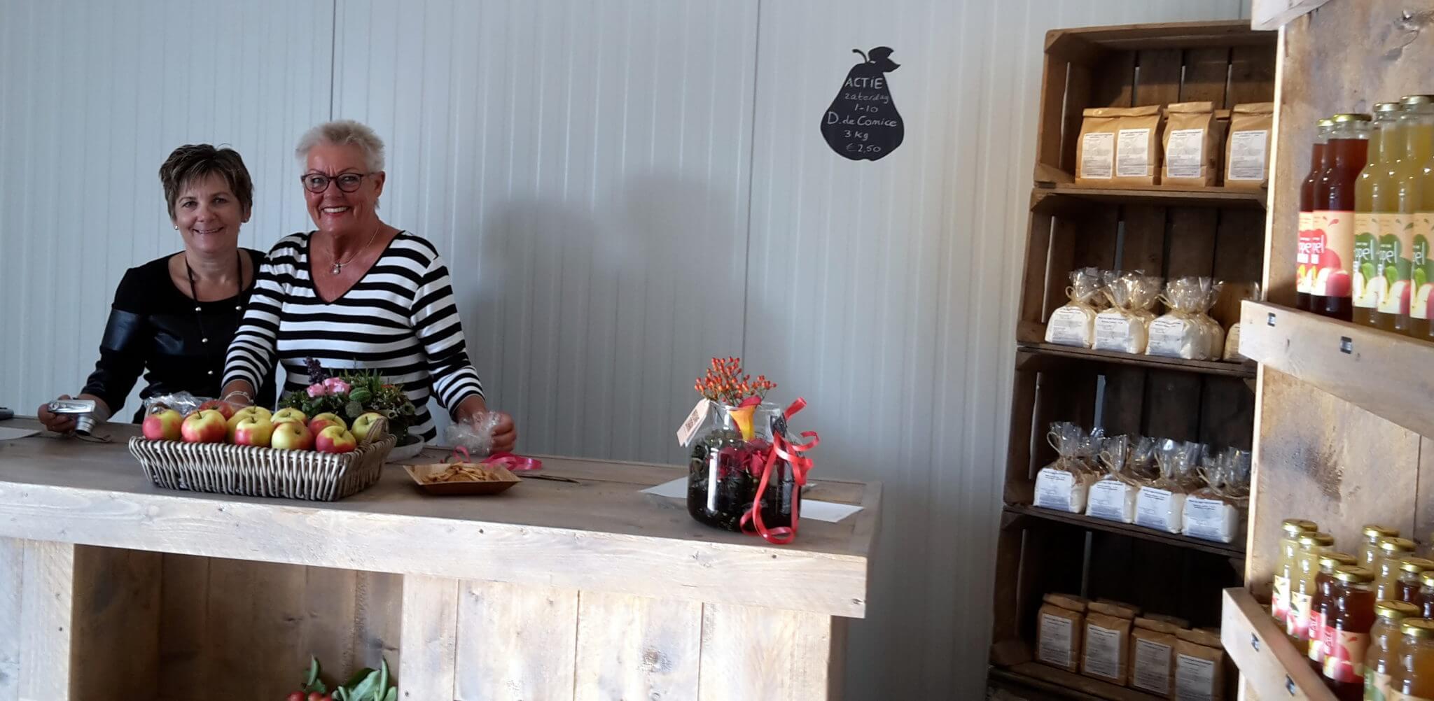 Fruitbedrijf-Van-den-Berge-De-fruithoek-opening