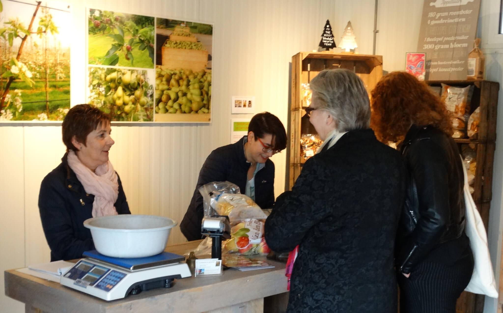 Fruitbedrijf-Van-den-Berge_1e verjaardag _4
