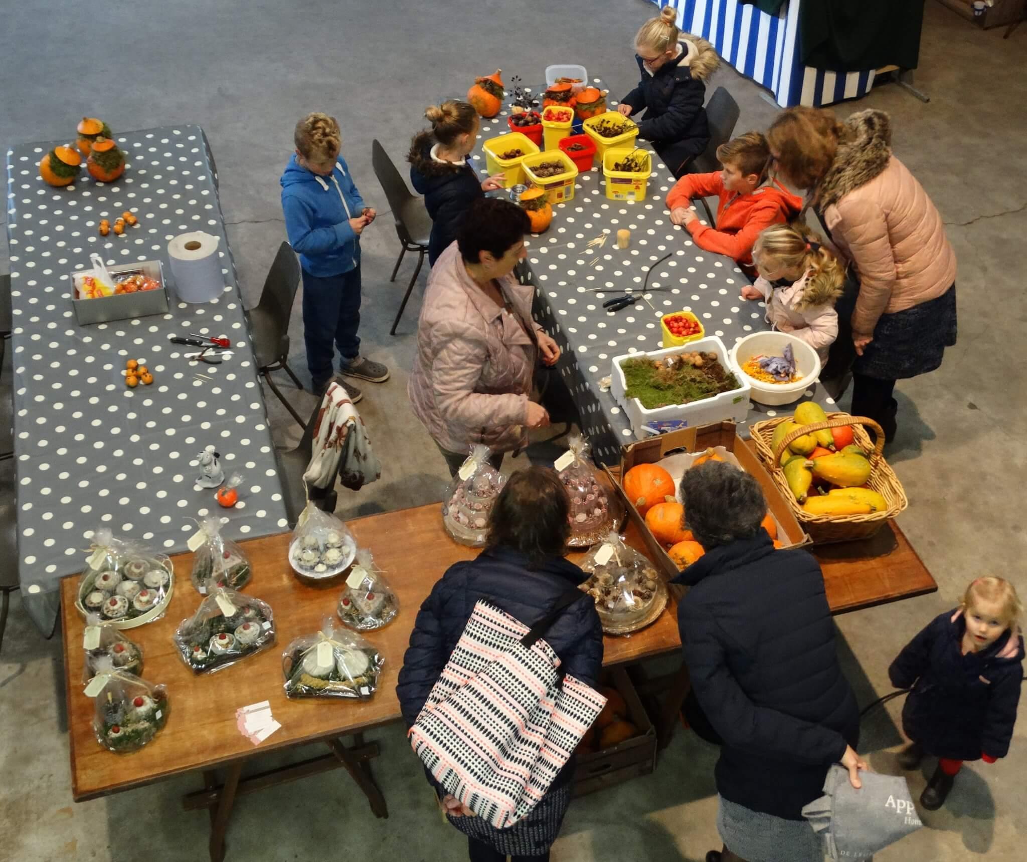 Fruitbedrijf-Van-den-Berge_1e verjaardag _7
