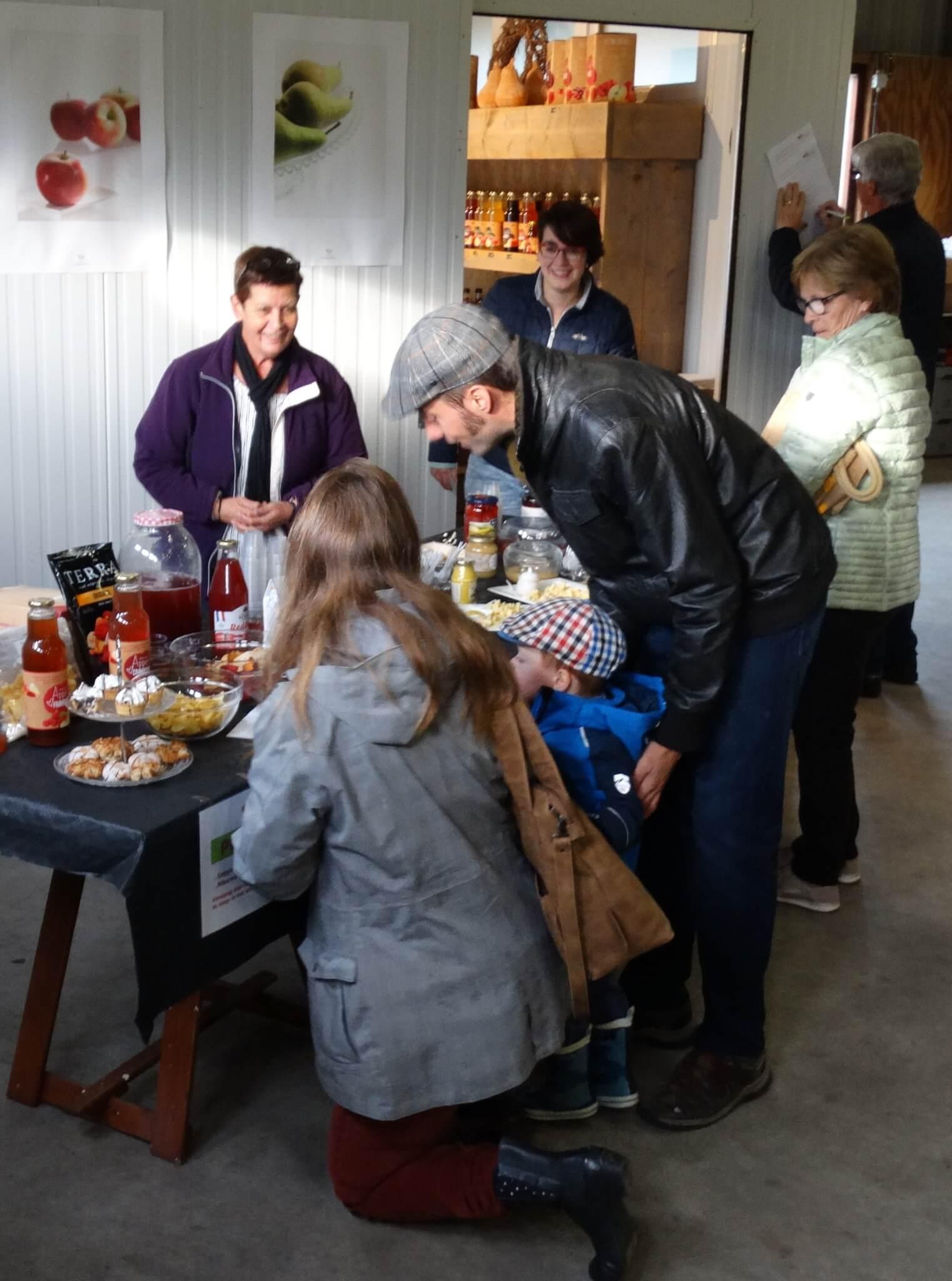Fruitbedrijf-Van-den-Berge_1e verjaardag _8