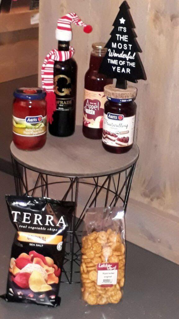 Fruitbedrijf_van_den_Berge_kerstpakketten2017_1