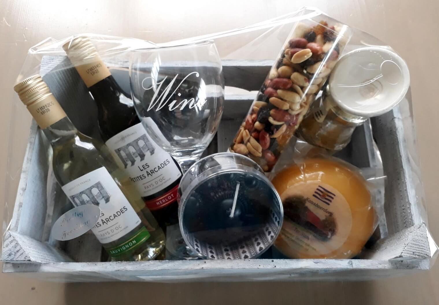 Fruitbedrijf_van_den_Berge_kerstpakketten2017_10
