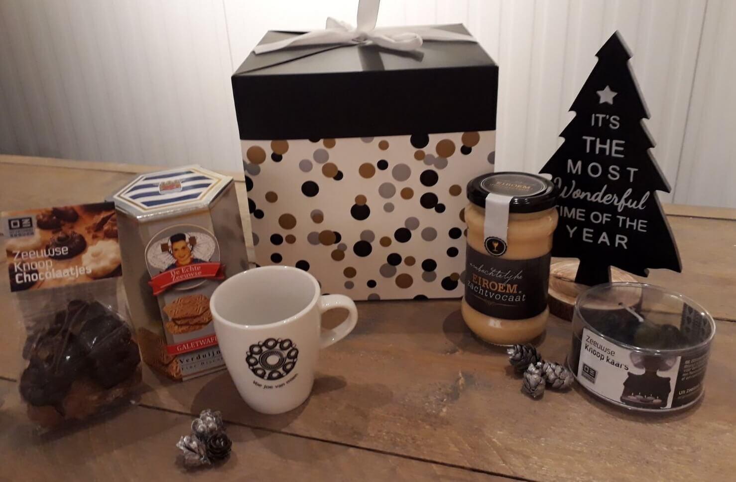 Fruitbedrijf_van_den_Berge_kerstpakketten2017_4