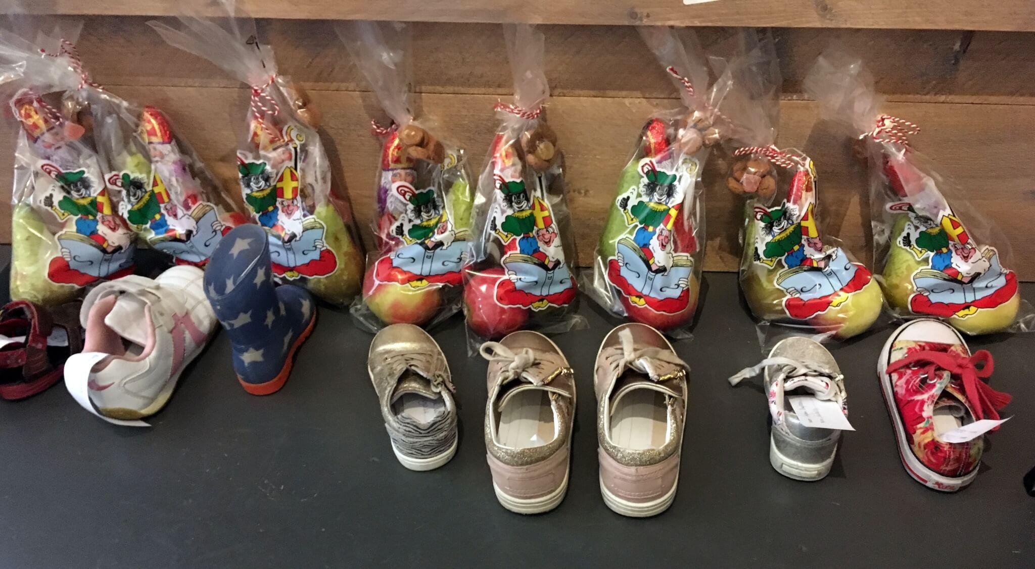 Fruitbedrijf-Van-den-Berge_schoenen_sinterklaas