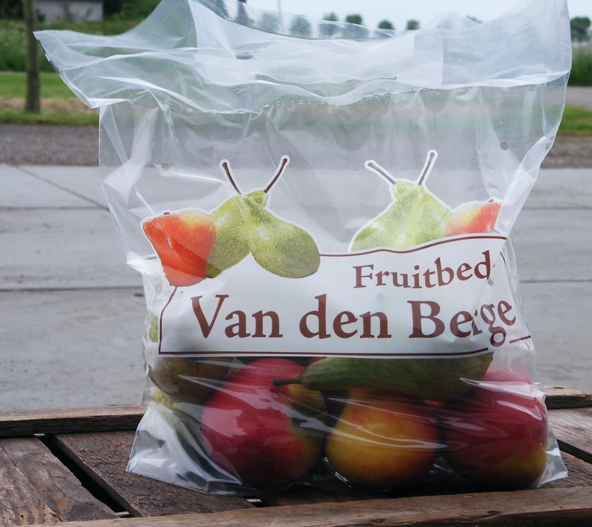 Fruitbedrijf Van den Berge_gemengd fruit_tasje