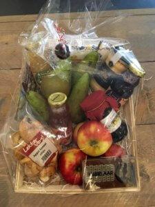Fruitbedrijf van den Berge_cadeaupakketten_51