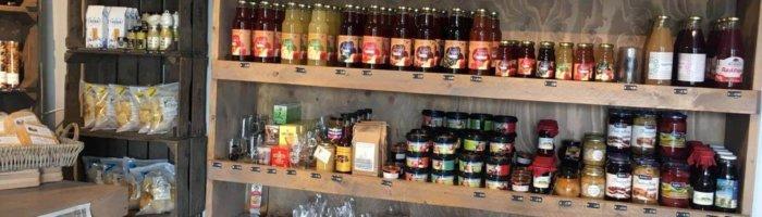 Fruitbedrijf Van den Berge De Fruithoek maart 2018-1