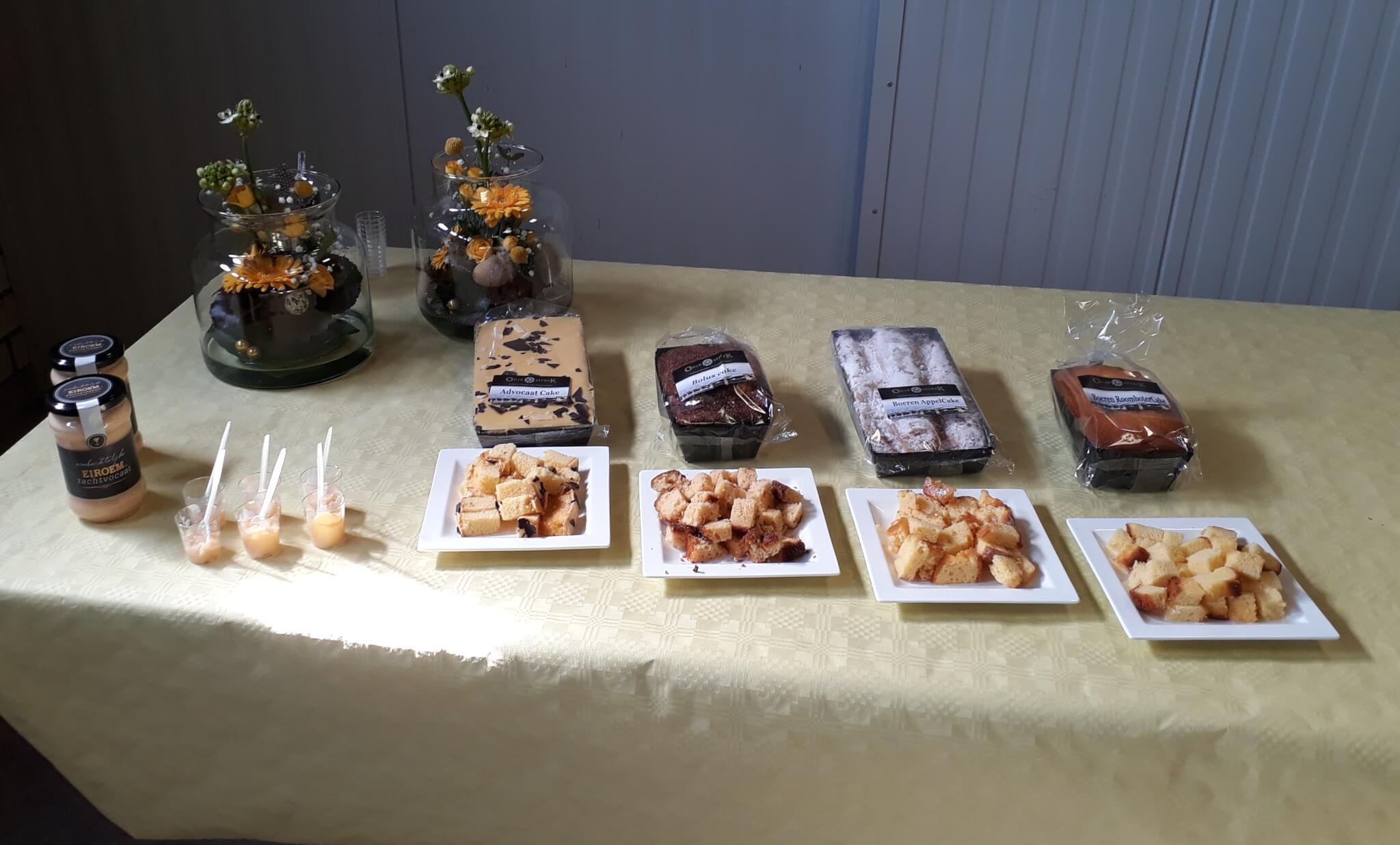 Fruitbedrijf-Van-den-Berge_proeverij