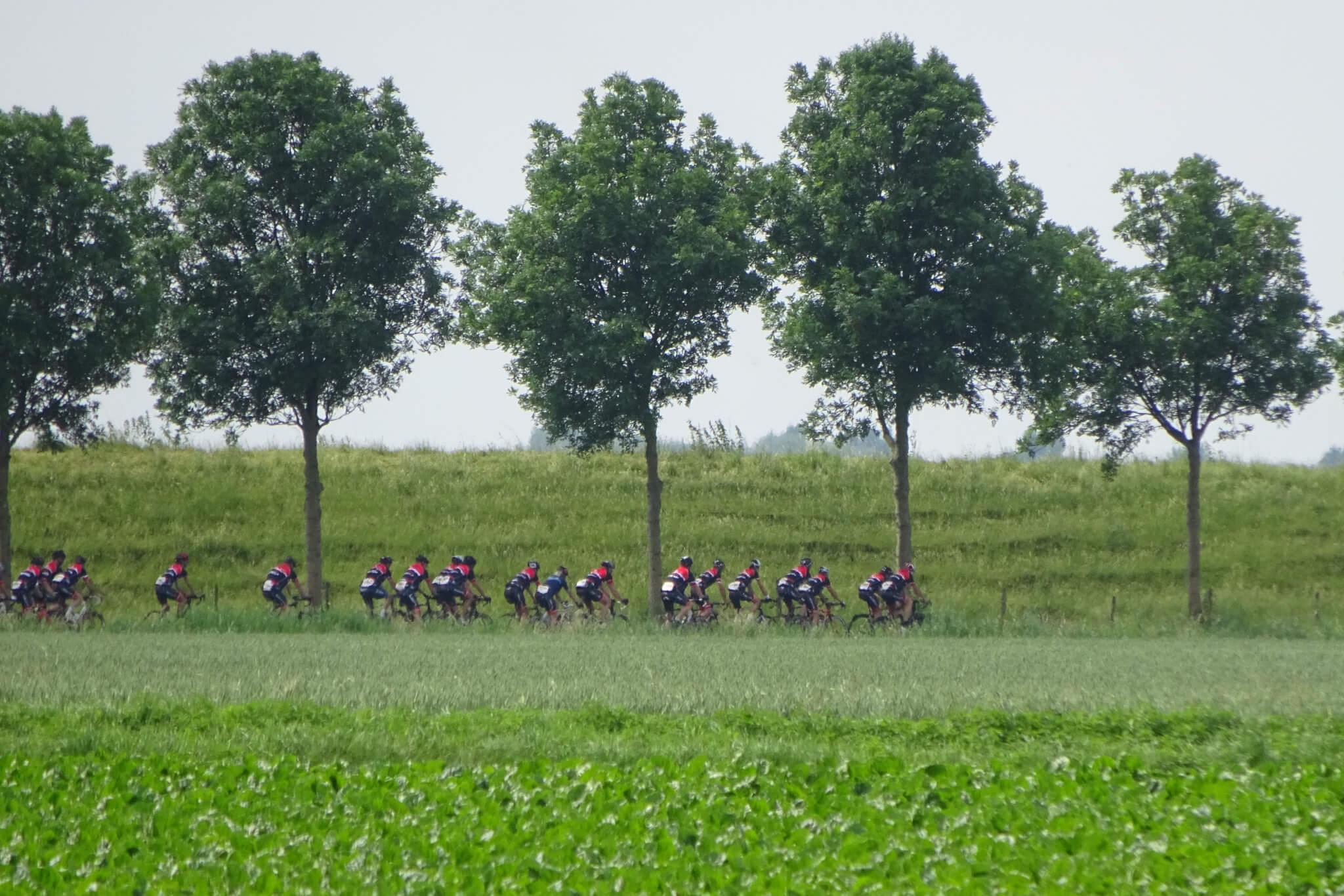 Fruitbedrijf Van den Berge_Ride for the Roses-1