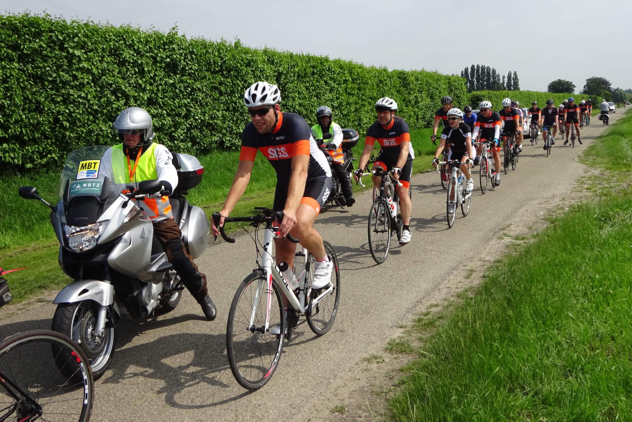 Fruitbedrijf Van den Berge_Ride for the Roses-10