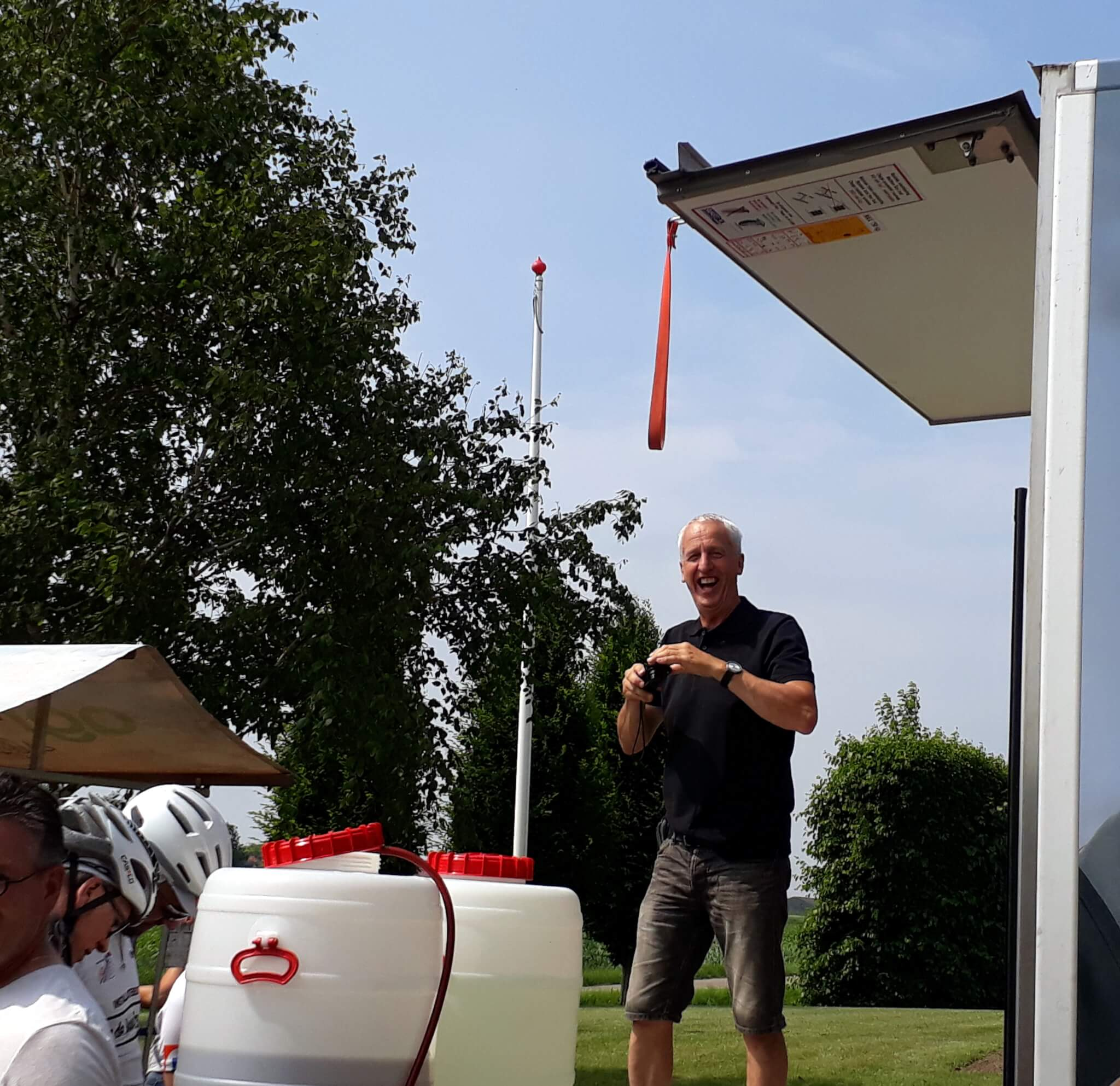 Fruitbedrijf Van den Berge_Ride for the Roses-12