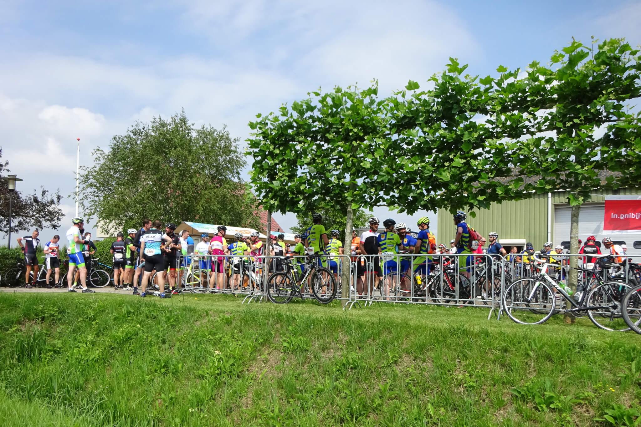 Fruitbedrijf Van den Berge_Ride for the Roses-2