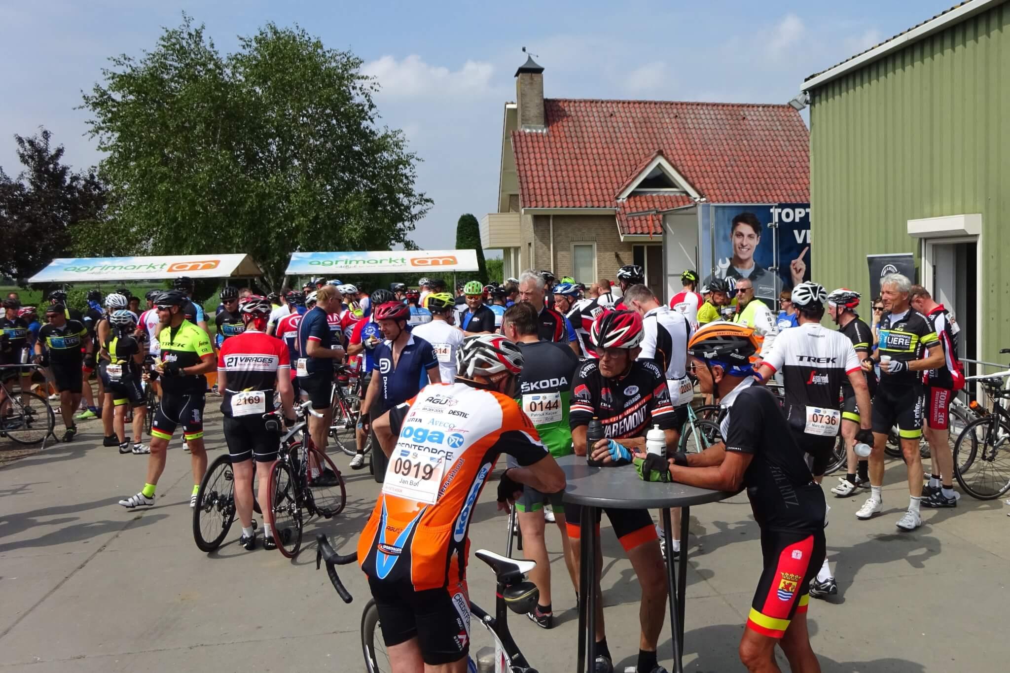 Fruitbedrijf Van den Berge_Ride for the Roses-6