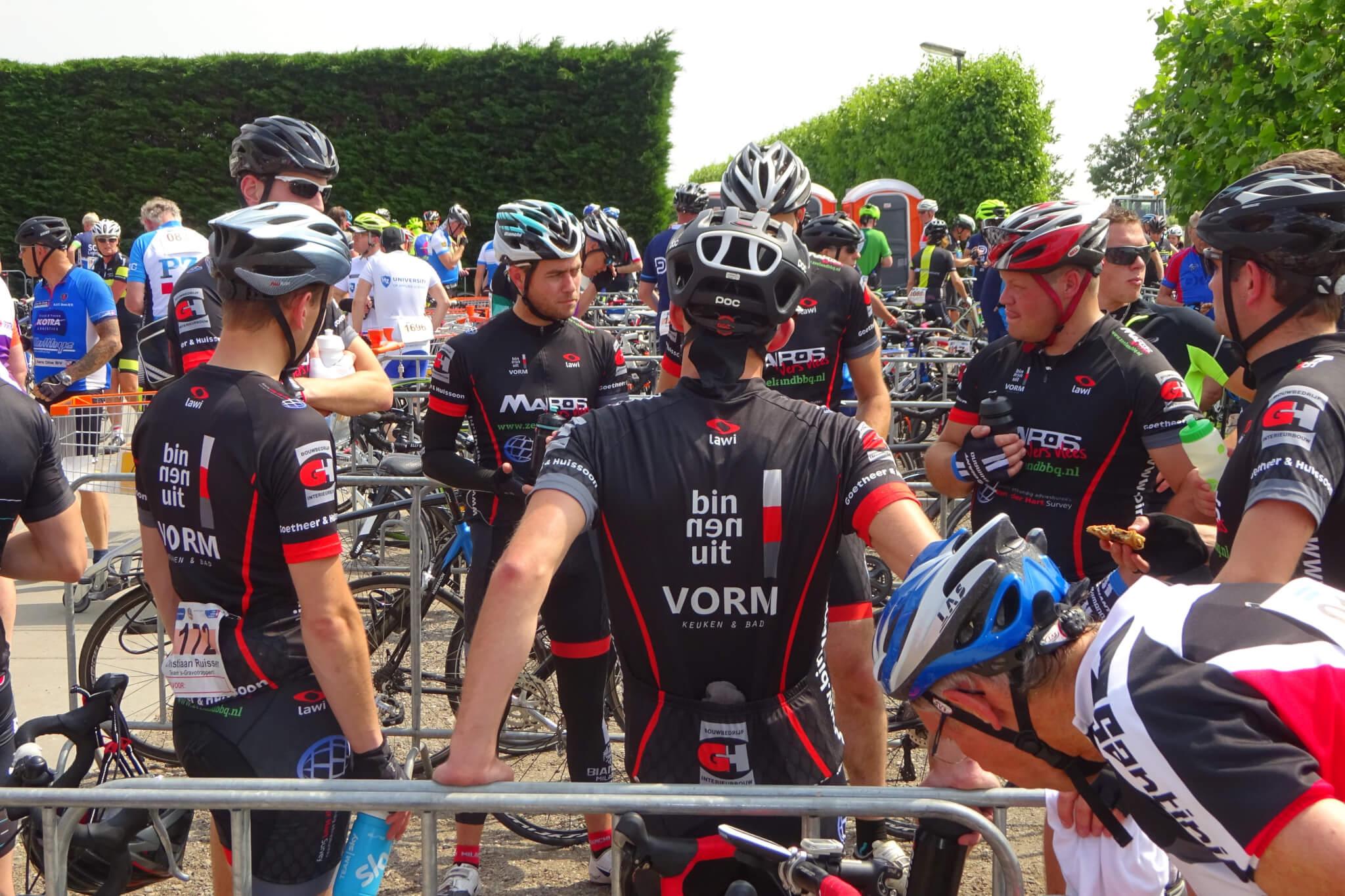 Fruitbedrijf Van den Berge_Ride for the Roses-7