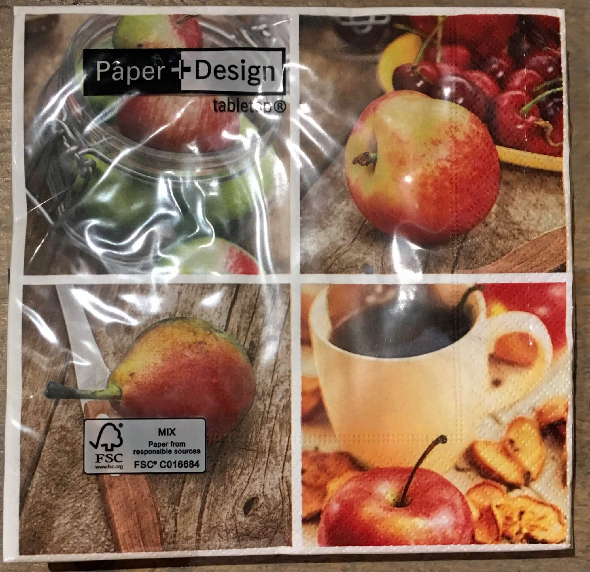 Fruitbedrijf-Van-den-Berge_servetten_herfst