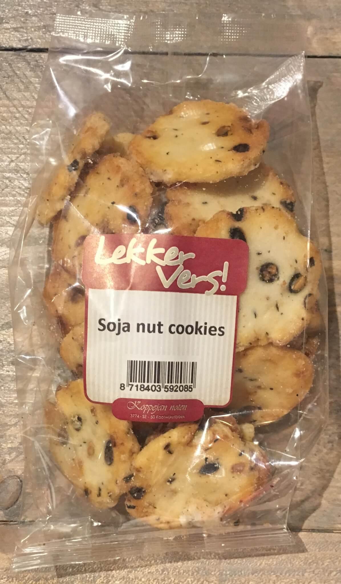 Fruitbedrijf-Van-den-Berge_sjoa nut cookies