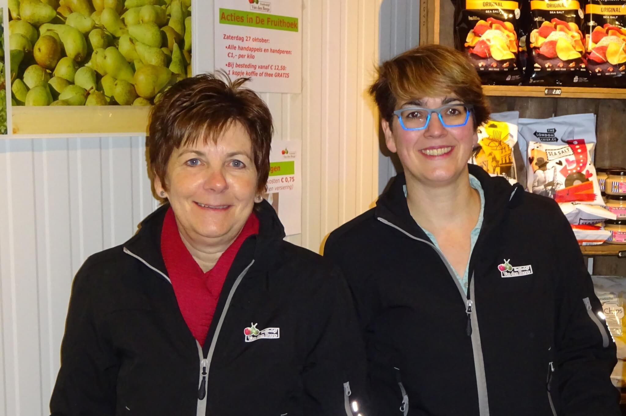 Fruitbedrijf Van den Berge 27102018 06