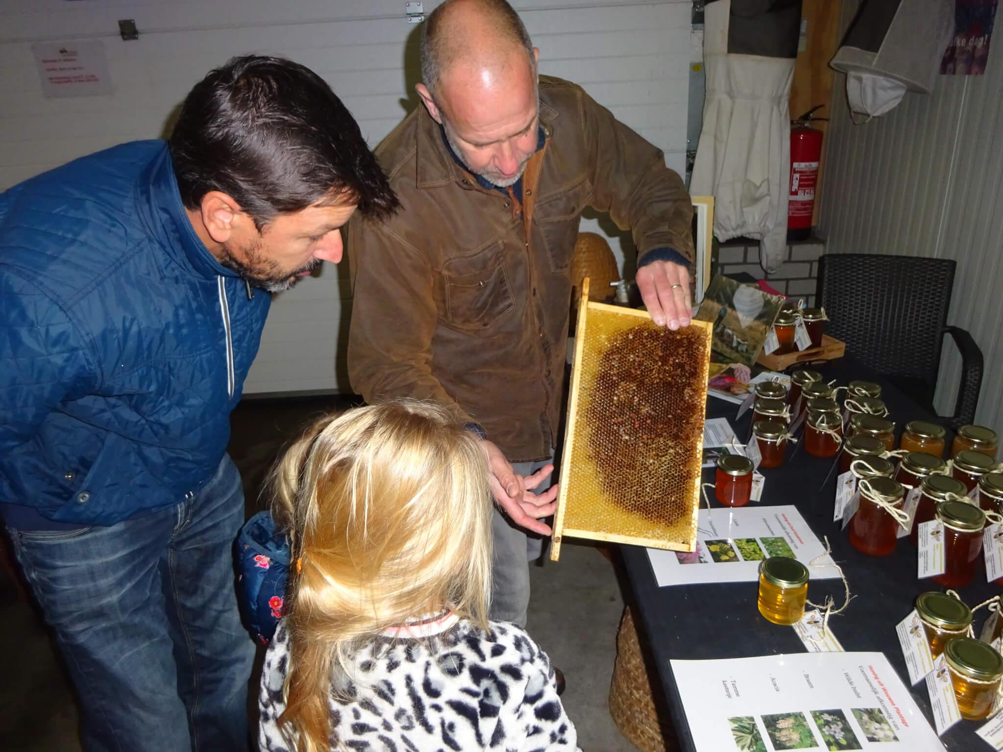 Fruitbedrijf Van den Berge 27102018 09
