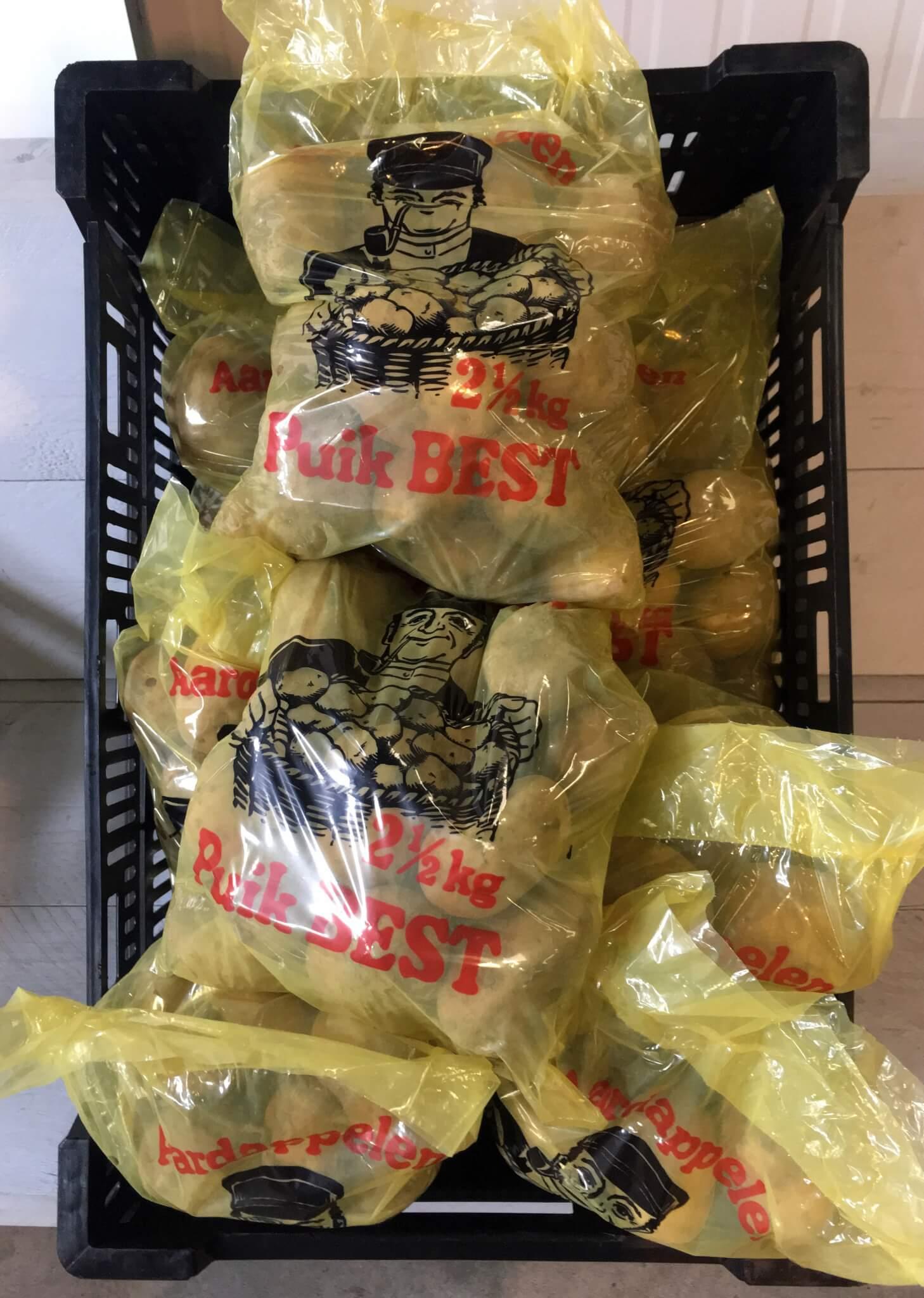 Fruitbedrijf-Van-den-Berge aardappelen (bintjes)