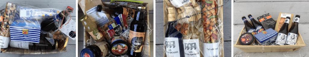 Fruitbedrijf Van den Berge: Cadeau voor vader