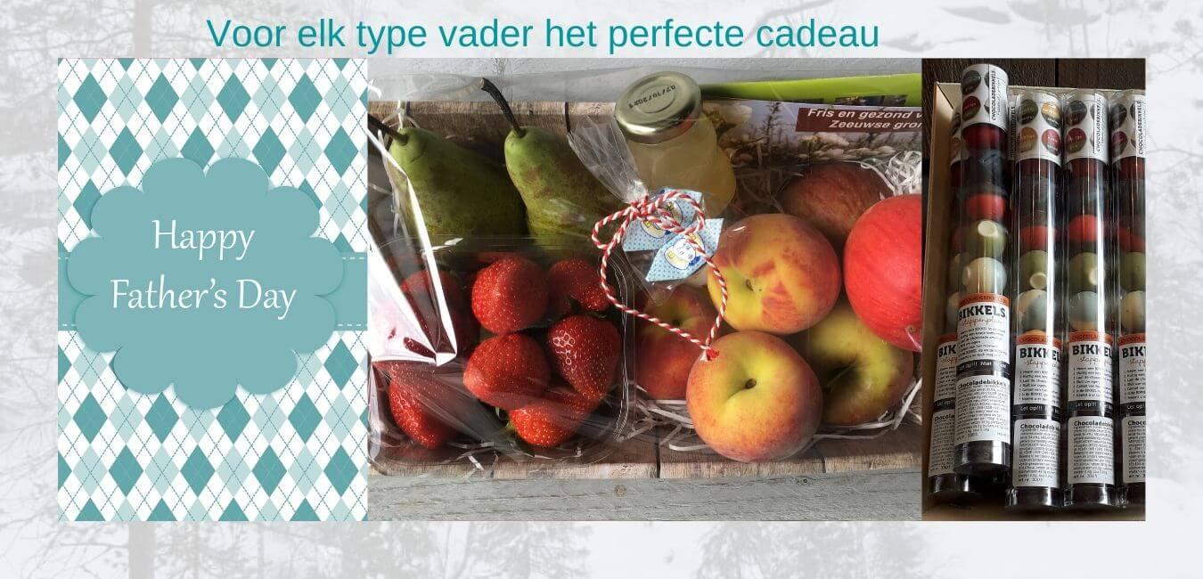 Fruitbedrijf Van den Berge Vaderdag overzicht 5