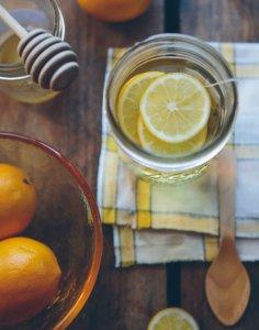 Fruitbedrijf Van den Berge honing 7