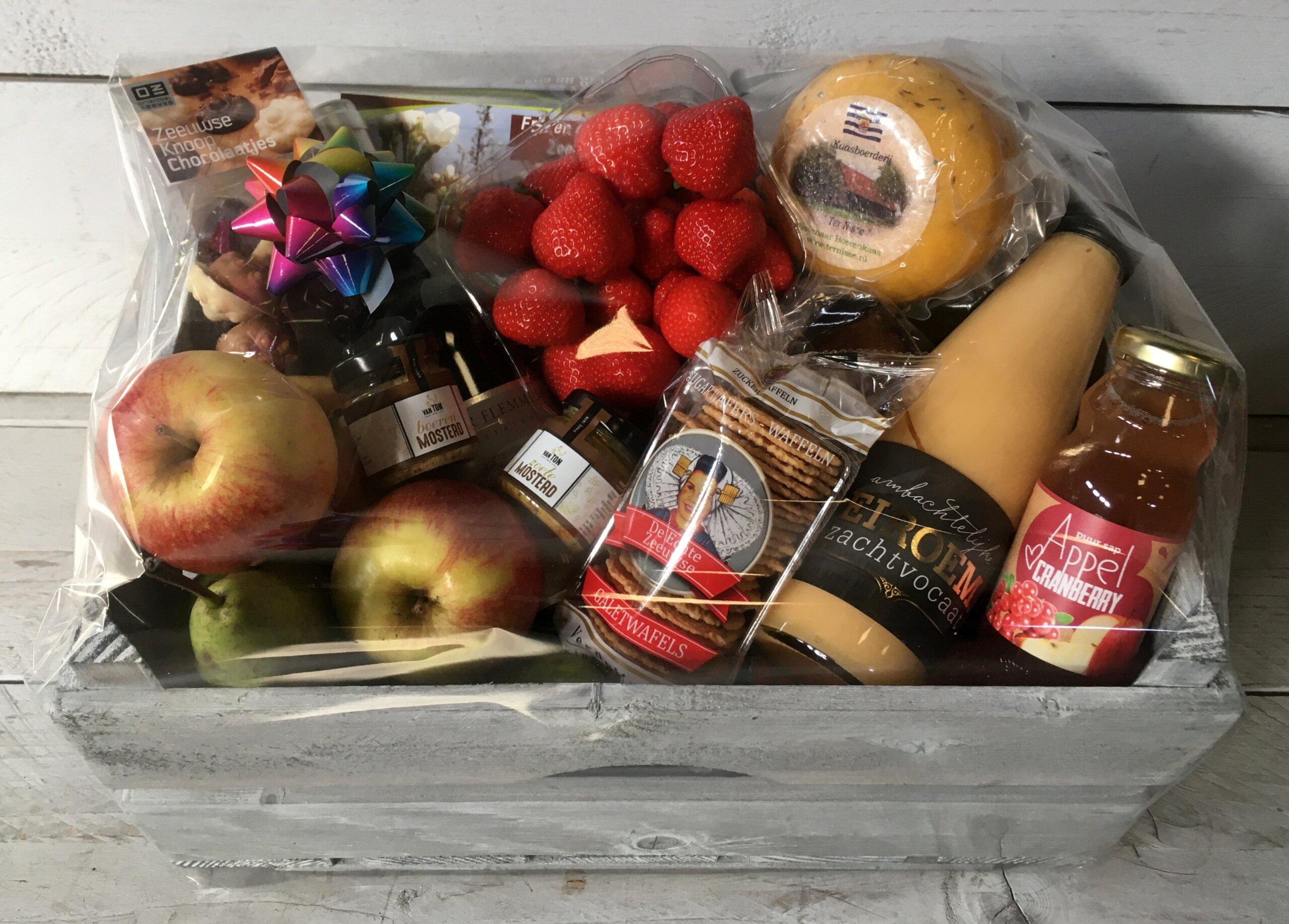 Fruitbedrijf Van den Berge_cadeaupakket_35
